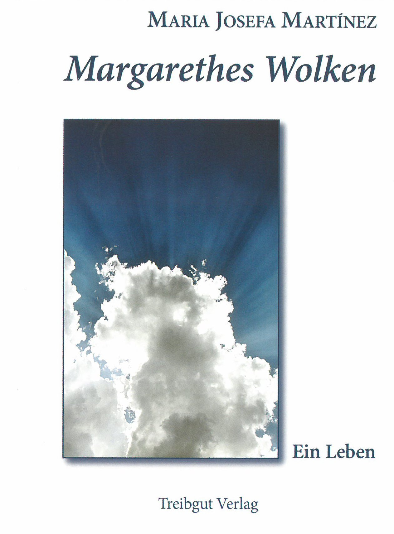 Margarethes Wolken